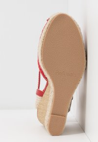 Refresh - Zapatos altos - red - 6