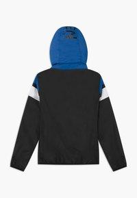 Re-Gen - TEEN BOYS  - Light jacket - princess blue - 2