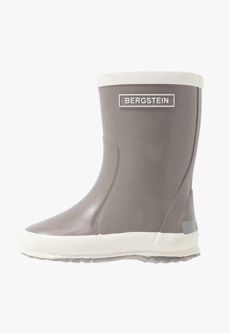 Bergstein - RAINBOOT - Kumisaappaat - taupe
