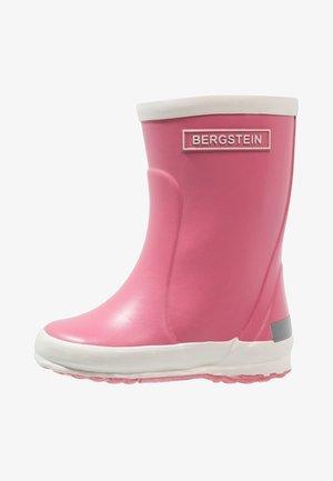 RAINBOOT - Wellies - pink