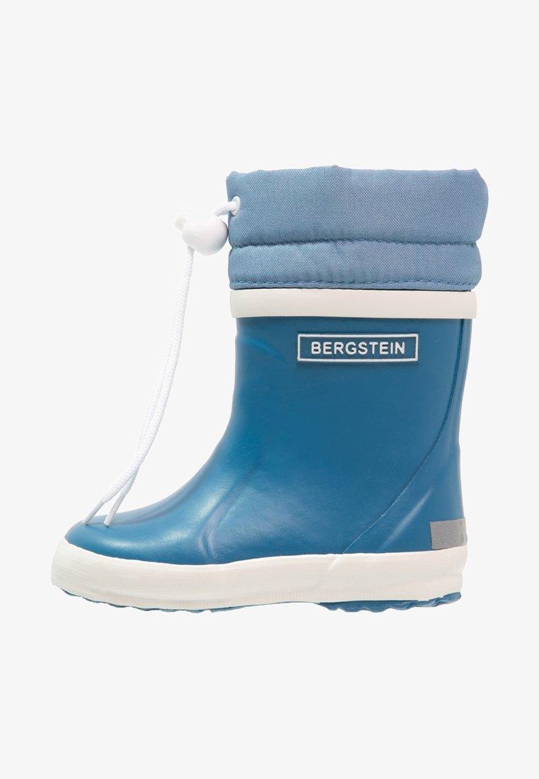 Bergstein - Kalosze - jeans