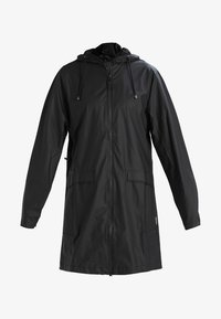 Rains - COAT - Parka - black - 6
