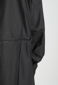Rains - COAT - Parka - black - 5