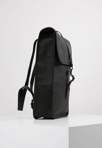 Rains - BACKPACK MINI - Mochila - zwart - 3