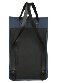 Rains - BACKPACK - Sac à dos - blue - 1