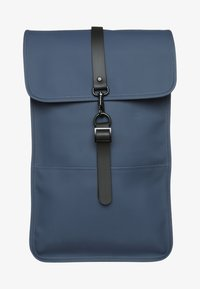 Rains - BACKPACK - Sac à dos - blue - 0