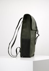 Rains - BACKPACK - Sac à dos - green - 3