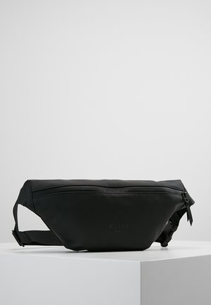 BUMBAG - Bum bag - black