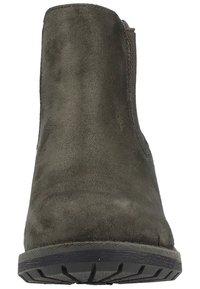 Rieker - Korte laarzen - pinie - 5