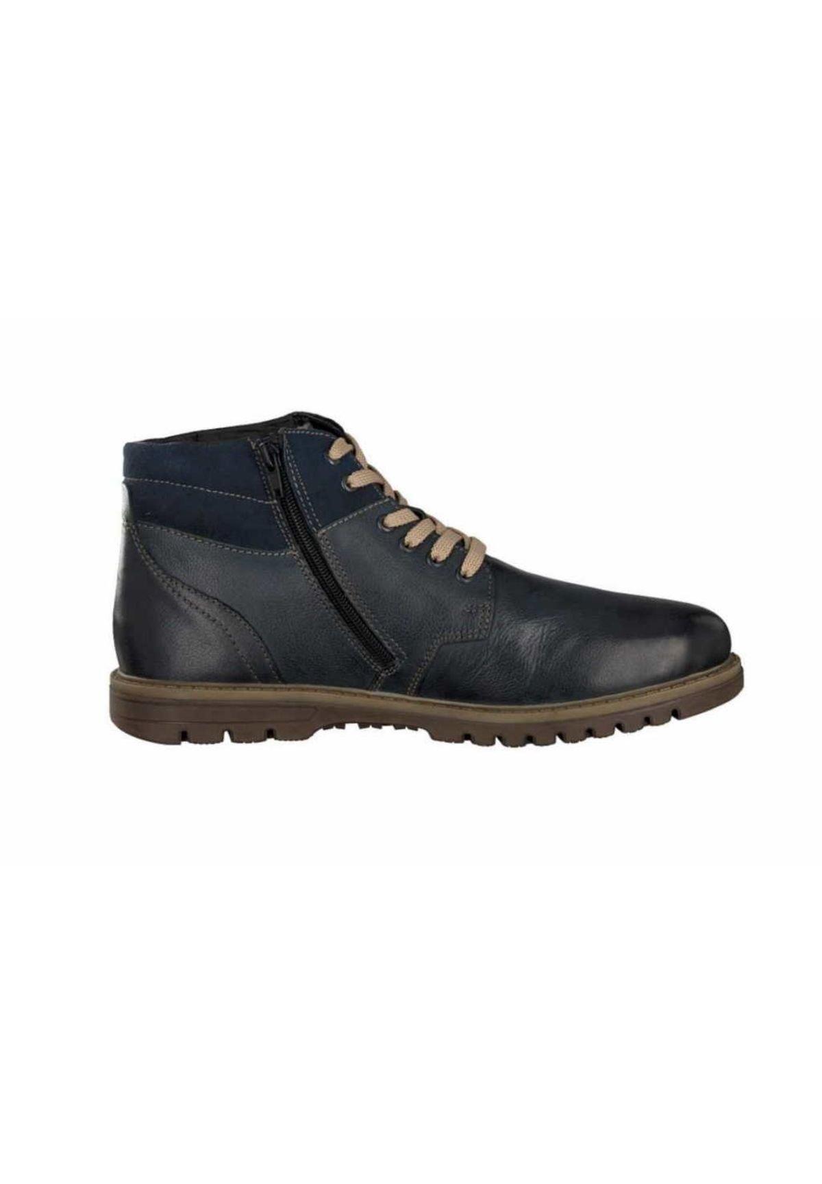 Sammlungen Schuhe für Damen FSOGFJY299Skuk Rieker Schnürstiefelette whitepazifikmarinecayenne