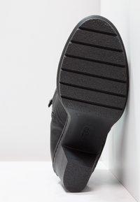 Rieker - Classic ankle boots - schwarz - 5