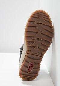 Rieker - Classic ankle boots - schwarz - 6