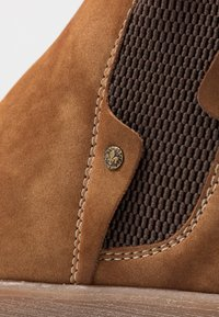 Rieker - Ankle boots - reh/brown - 2