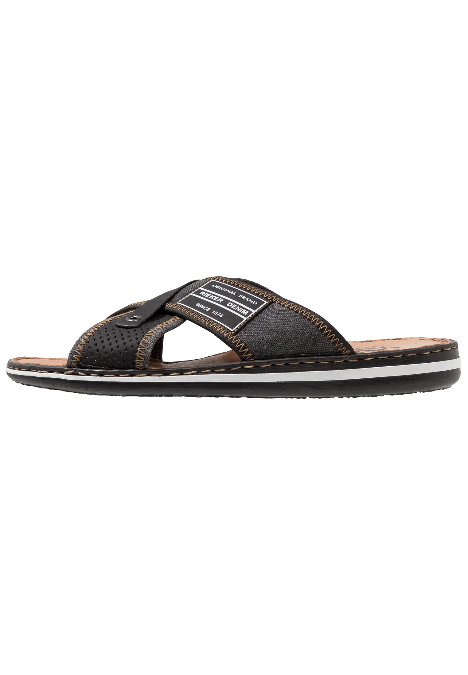 Rieker Schuhe für Herren   ZALANDO