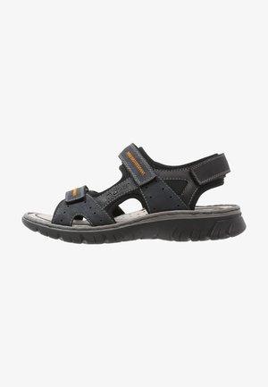 Sandalias de senderismo - ozean