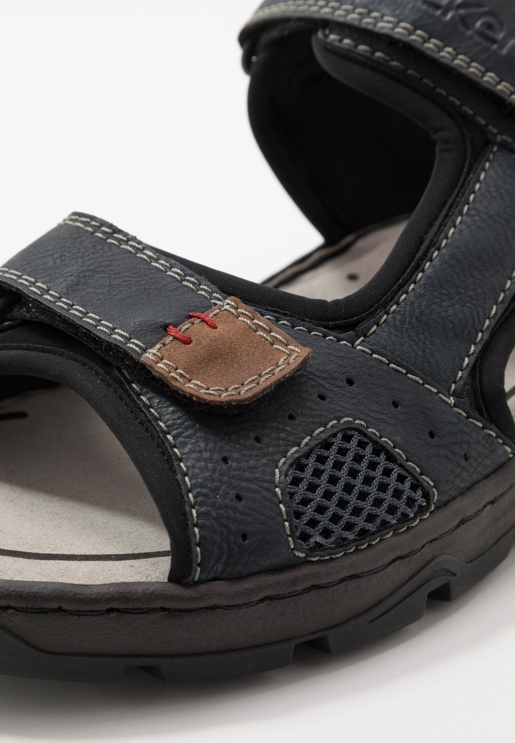 Sandales de randonnée lakeschwarzatlantismandel