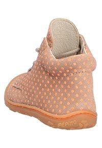 Ricosta - Baby shoes - beige - 3