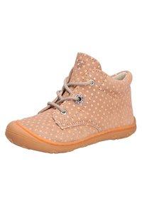 Ricosta - Baby shoes - beige - 2