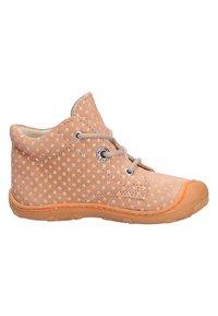 Ricosta - Baby shoes - beige - 8