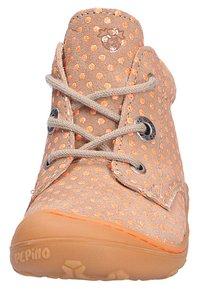 Ricosta - Baby shoes - beige - 7