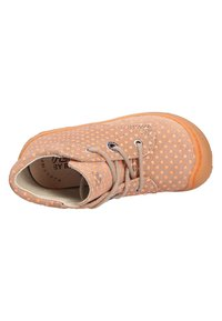 Ricosta - Baby shoes - beige - 1