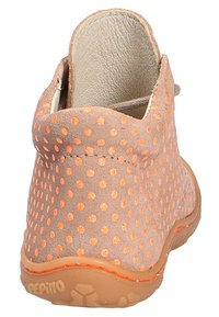 Ricosta - Baby shoes - beige - 4