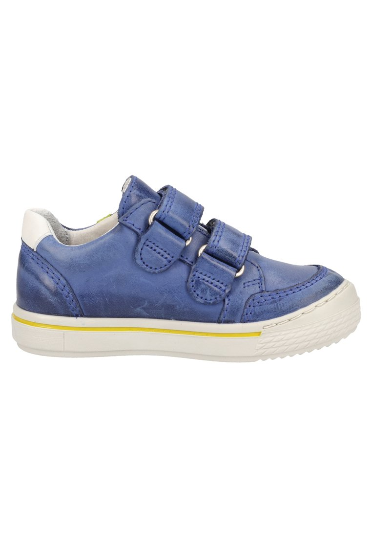 Ricosta Trainers - blue