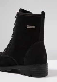 Ricosta - DISERA - Lace-up ankle boots - schwarz - 2
