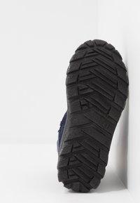 Ricosta - TESSA - Winter boots - nautic/marine - 5