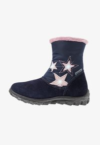 Ricosta - TESSA - Winter boots - nautic/marine - 1