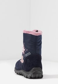 Ricosta - TESSA - Winter boots - nautic/marine - 4