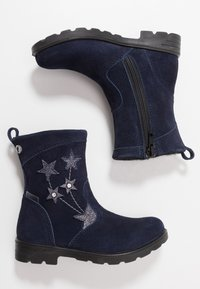 Ricosta - STEFFI - Winter boots - nautic - 0