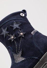 Ricosta - STEFFI - Winter boots - nautic - 2