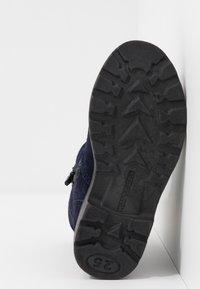 Ricosta - STEFFI - Winter boots - nautic - 5