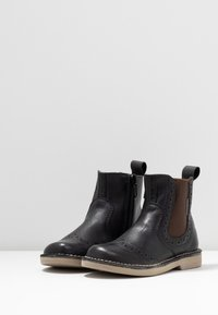 Ricosta - DALLAS - Classic ankle boots - see - 3