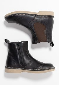 Ricosta - DALLAS - Classic ankle boots - see - 0