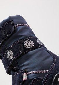 Ricosta - ELSA - Winter boots - nautic/marine - 2