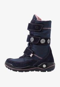 Ricosta - ELSA - Winter boots - nautic/marine - 1