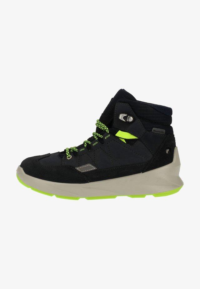 Sneakers - see/nautic 172
