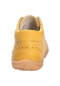 Ricosta - Baby shoes - yellow - 8