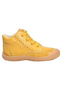 Ricosta - Baby shoes - yellow - 6