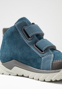 Ricosta - NEVIO - Classic ankle boots - pavone - 2