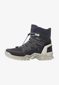Ricosta - KULM - Lace-up ankle boots - see/ozean - 1