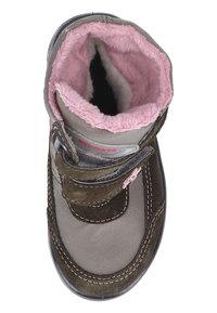 Ricosta - Winter boots - grey - 1