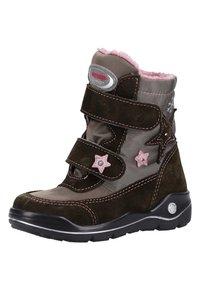 Ricosta - Winter boots - grey - 2