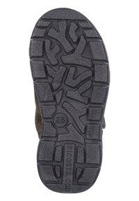 Ricosta - Winter boots - grey - 4