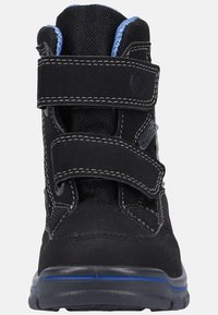 Ricosta - Winter boots - black - 5