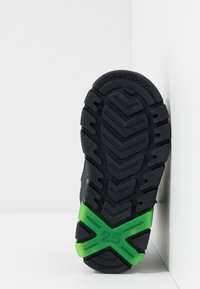 Ricosta - GABRIS - Winter boots - see/ozean - 5