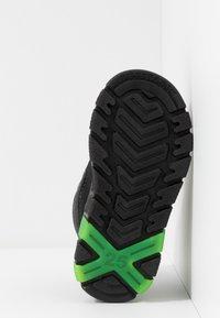 Ricosta - GRISU - Winter boots - schwarz - 5