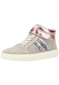 Richter - Sneaker low - grey - 2